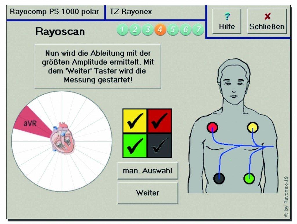 Bioresonanz Ursachen Diagnose 2