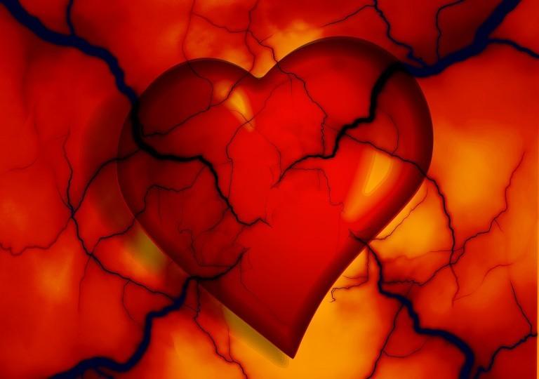 Durchblutungs- Herz- Kreislaufstörung welche Ursachen